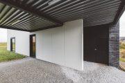 ROBUUST architectuur&onderzoek