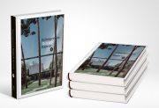publicatie in buitengewoon beglisch bouwen van robuust architectuur en onderzoek